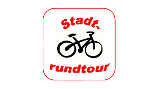Fahrradverleih Schwerin